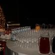 Jõulud Draamateatris