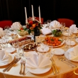 Mustpeade Maja_Fee Catering